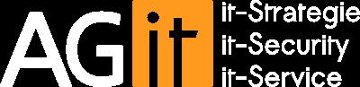 AGit-Consulting